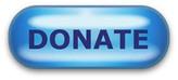 Donate Blue