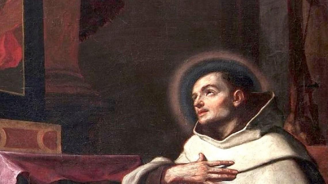 St John Of The Cross 2